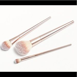F.A.R.A.H Rendezvous Brush Trio